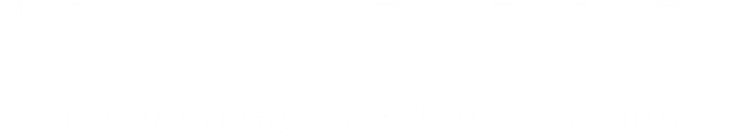 thesudolife.com